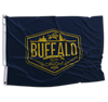 """Buffalo Hockey Co."""