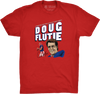 "Special Edition: ""Flutie Commemorative"""