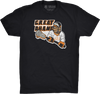 "Buffalo Vol. 3, Shirt 10: ""Great Dhane"""
