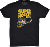 "Pittsburgh Vol. 4, Shirt 8: ""Super Hockey Boys"""