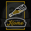 "Pittsburgh Virtual Pop-Up: ""This is Home"""