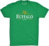 "Special Edition: ""Buffalo Irish 2019"""