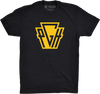 "Pittsburgh Vol. 5, Shirt 12: ""Keystone"""