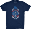 "Chicago Vol. 6, Shirt 8: ""The Lucky Cub"""
