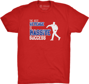 "Special Edition: ""Massive Success"""