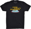 "Pittsburgh Vol. 4, Shirt 10: ""Mr. Murray's Neighborhood"""