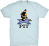 "Pittsburgh Vol. 1, Shirt 15: ""Pittsburgh '94"""