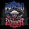 "Special Edition: ""Pancho Power"""