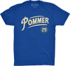"Special Edition: ""Pommer Forever"""
