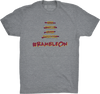 "Limited Availability: ""#RambleOn"""