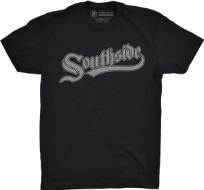 "Chicago Vol. 1, Shirt 9: ""Southside"""