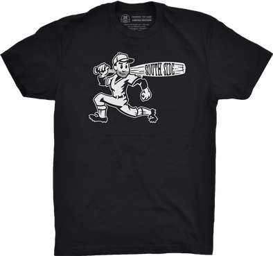 "Chicago Vol. 2, Shirt 9: ""South Side Classic"""