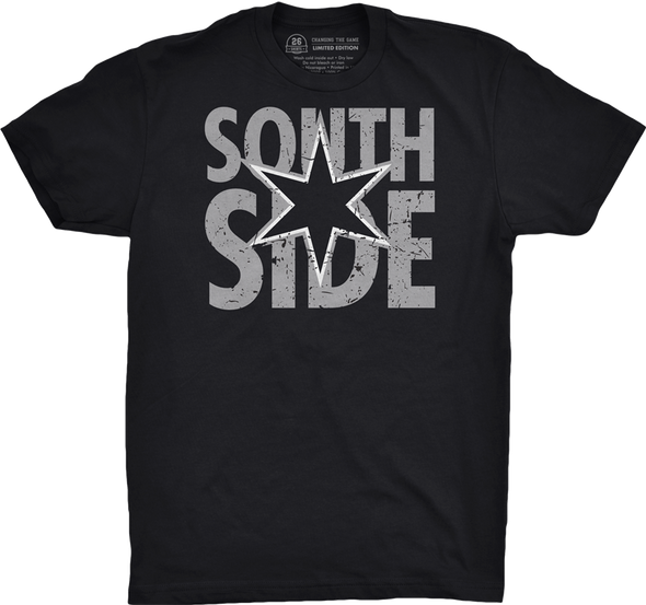 "Chicago Virtual Pop-Up: ""Stars: South Side"""