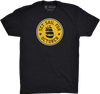 "Pittsburgh Vol. 2, Shirt 1: ""Set Sail for October"""