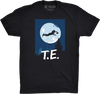 "Buffalo Vol. 6, Shirt 16: ""T.E."""