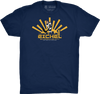 "Buffalo Vol. 2, Shirt 18: ""The Eichel Era"""