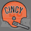"Limited Availability: ""Throwback Cincy"""