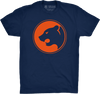 "Chicago Vol. 5, Shirt 6: ""Thunder Bears"""
