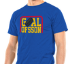 "Special Edition: ""Goalofsson"""