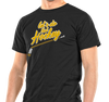 "Pittsburgh Vol. 5, Shirt 4: ""As They Say In Hockey"""