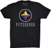 "Pittsburgh Vol. 1, Shirt 13: ""Unite"""
