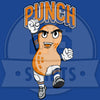 "Chicago Vol. 6, Shirt 26: ""Peanut Punch"""