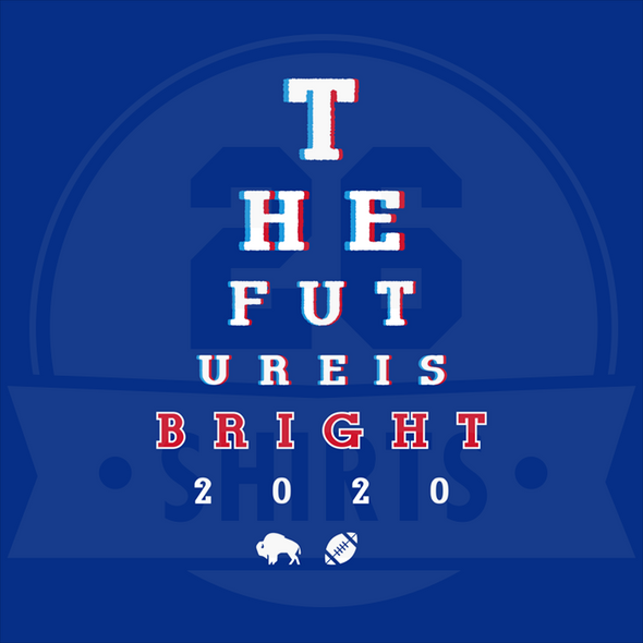 "Special Edition: ""The Future is Bright"""