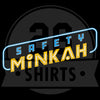 "Pittsburgh Vol. 5, Shirt 7: ""Minkah Minkah"""