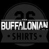 "Special Edition: ""The Buffalonian"""