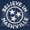 "Special Edition: ""Believe in Nashville"""