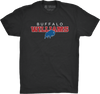 "Buffalo Vol. 2, Shirt 15: ""Buffalo Williams"""