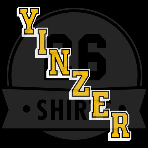 "Pittsburgh Virtual Pop-Up: ""Yinzers"""