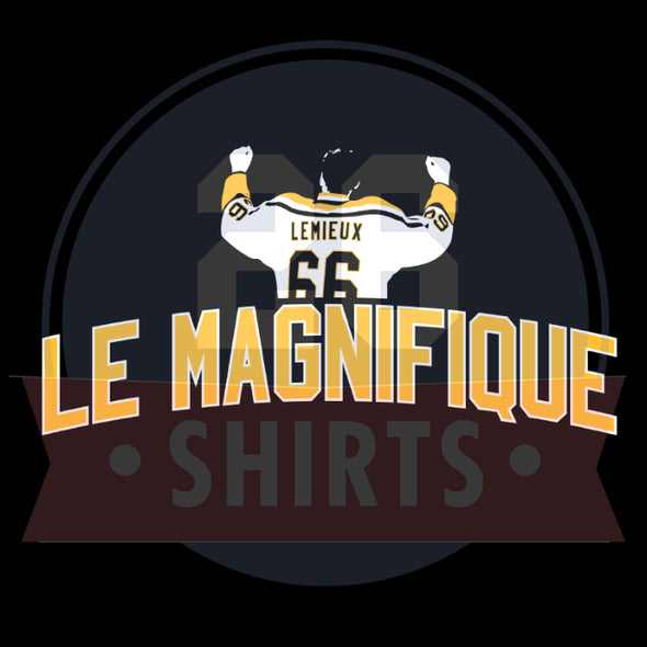 "Pittsburgh Virtual Pop-Up: ""Le Magnifique"""