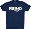 "Buffalo Vol. 4, Shirt 6: ""Reino"""