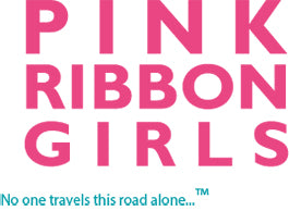 Pink Ribbon Girls