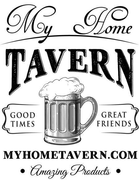 My Home Tavern