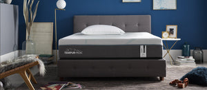 Tempur-Adapt by Tempur-Pedic