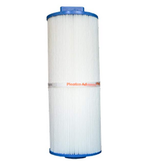 Filter for Dynasty Hot Tubs PWW50L