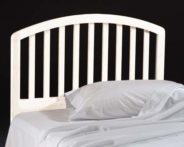 Carolina Headboard by Hillsdale