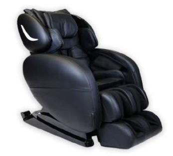 Infinity SmartChair X3 Massage Chair