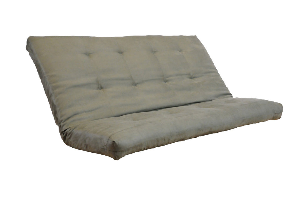 Kodiak 6000-Series Futon Mattress