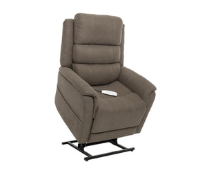 Mega Motion MM-3603 Merino Power Lift Chair