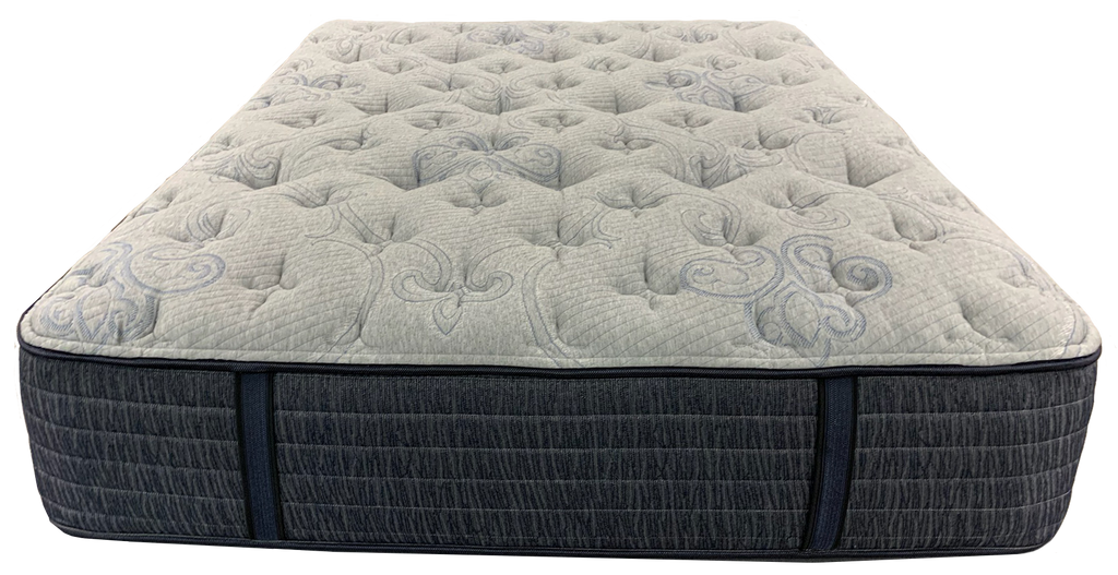 XS 3000 Luxury Plush by MidAmerica Bedding