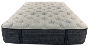 XS 2000 Luxury Firm by MidAmerica Bedding
