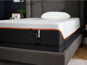 Tempur-Pedic Pro-Adapt Medium