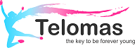 Telomas BioLabs Ireland Ltd.