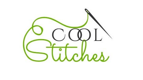 Cool Stitches Sewing Subscription Boxes and Sewing Related Products