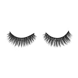 Dazzle Lashes - Premium 100% Silk Lashes - Charm Beauty Lashes - www.charmbeautylashes.com.au
