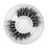 Faux Mink Lashes - Charm Beauty Lashes