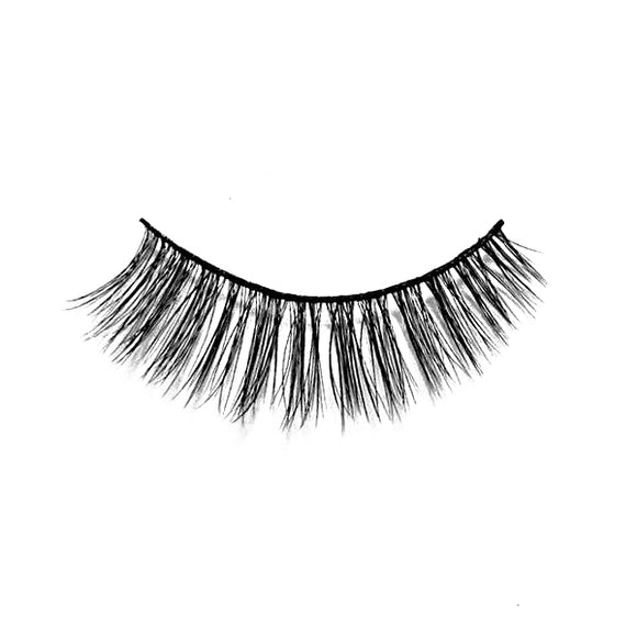 Venus Lashes - Premium 100% Silk Lashes - Charm Beauty Lashes - www.charmbeautylashes.com.au